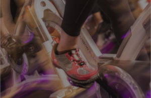 Reno Indoor Cycling Classes   Full Pedal Reno