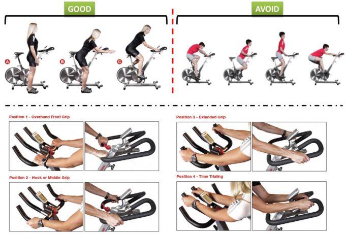 how to set up a kick pedal