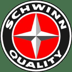 Scwinn